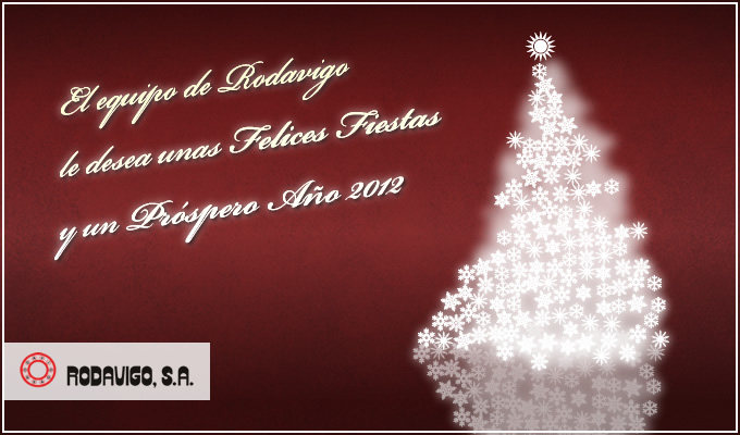Navidad 2011 / 2012