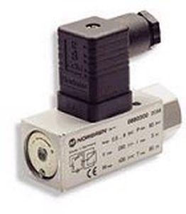 presostato-electromecanico-14694-2376939