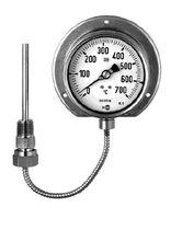 termometro-de-dial-de-expansion-de-gas-de-capilar-9261-2422307