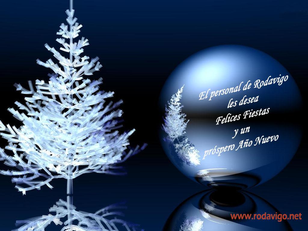 Rodavigo navidad 2015