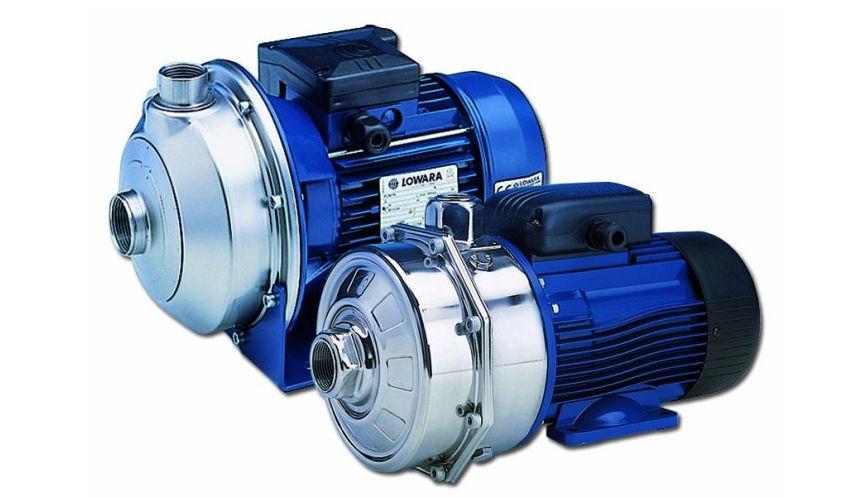 bomba-centrifuga-servicio-monoetapa-acero-inoxidable-14009-2433199