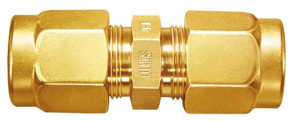 racor-doble-anillo-laton-compacto-universal-683-2776633