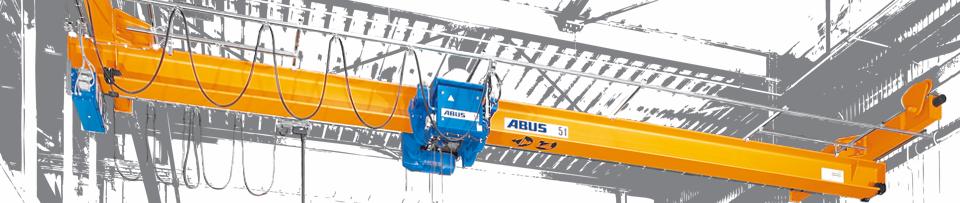 puentes-grua-suspendidos_abus_product_header