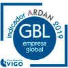 Ardán Empresa Global 2019