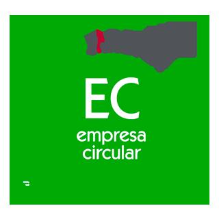 Ardán Empresa Circular 2021