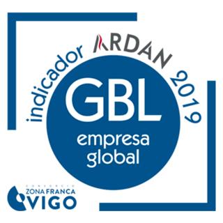 Empresa Global 2019