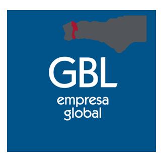 Empresa Global 2020