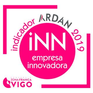 Empresa Innovadora 2019