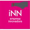 Ardán Empresa Innovadora 2020