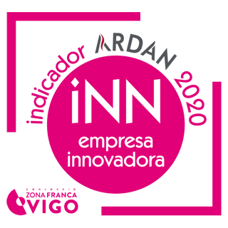 Empresa Innovadora 2020