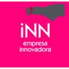 Ardán Empresa Innovadora 2021