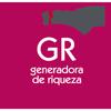 Ardán Generador de Riqueza 2021