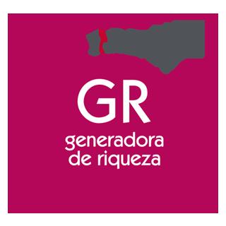 Ardán Empresa Generadora de Riqueza 2021