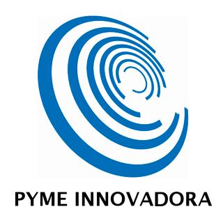 PYME Innovadora 2019