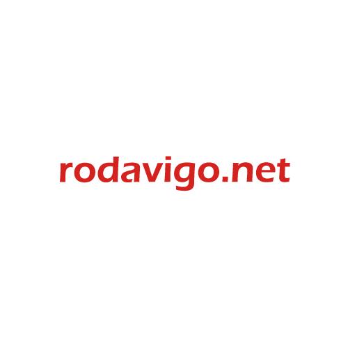 Rodavigo Logo