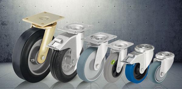 rueda-soporte