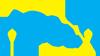 Logo Acha