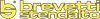 Logo Brevetti Stendalto
