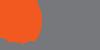 Logo MetalWork
