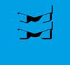 Logo Miguel Miranda