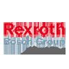 Logo Rexroth Neumática