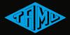 Logo Tamu