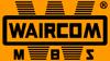 Logo Waircom