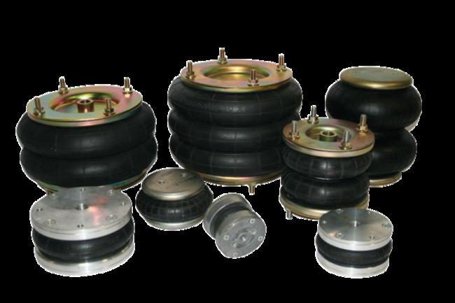 cilindro-neumatico