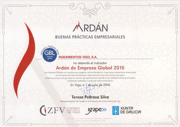 Ardan 2016