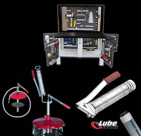 lubricacion-engrase