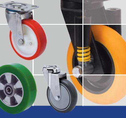 ruedas-alex