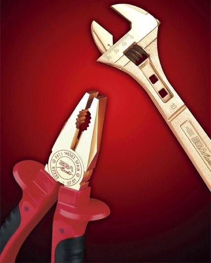 herramientas-antichispa