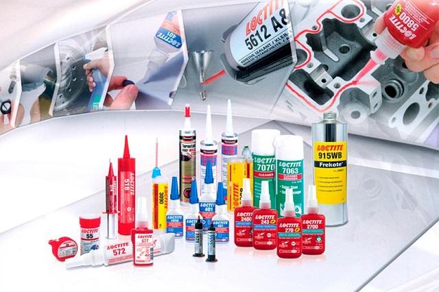 adhesivos-loctite