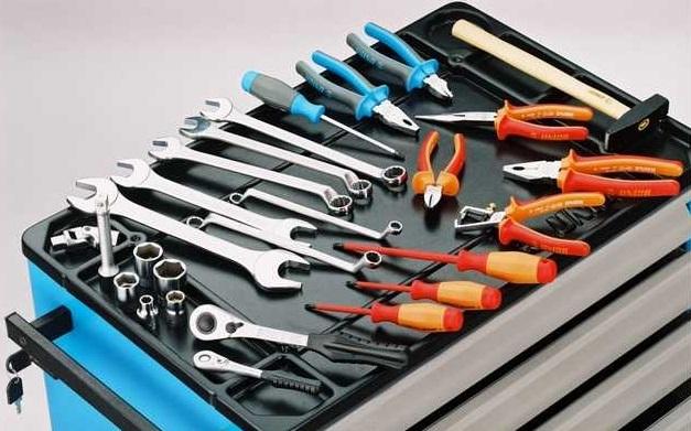 herramientas-unior