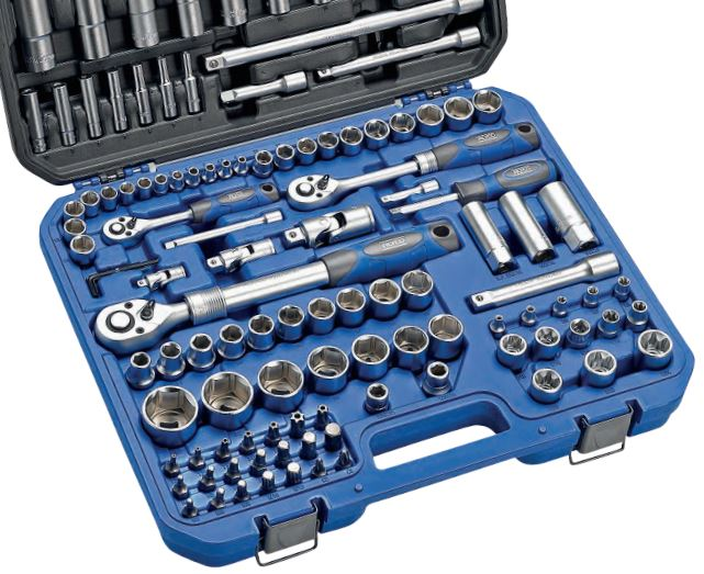 herramientas-alyco