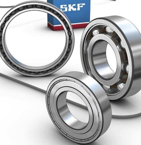rodamiento-rigido-bolas-skf