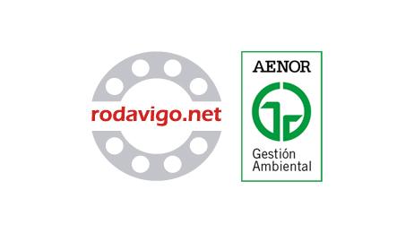 rodavigo-aenor-certificado-medio-ambiente
