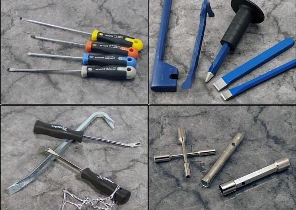 herramientas-reydoz