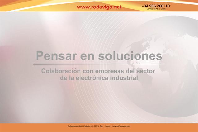 rodavigo-electronica-industrial-es