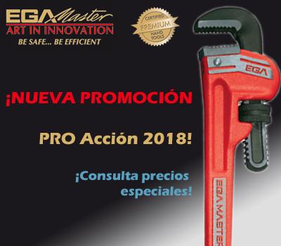 promocion-ega-master