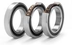 rodamiento-serie-6000-skf
