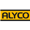 alyco-tools