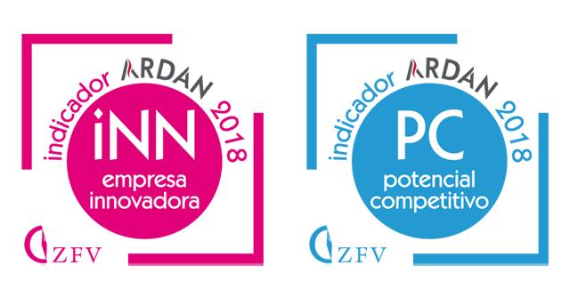ardan_empresa_innovadora_potencial_competitivo_2018