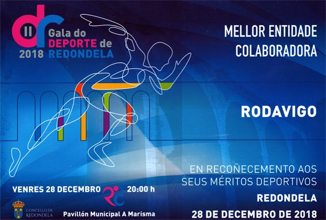 gala-do-deporte