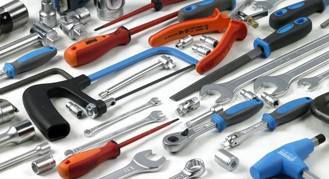 unior-herramientas