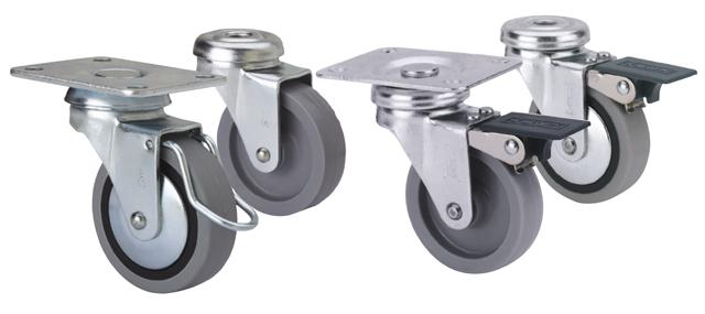 ruedas-twin-lex