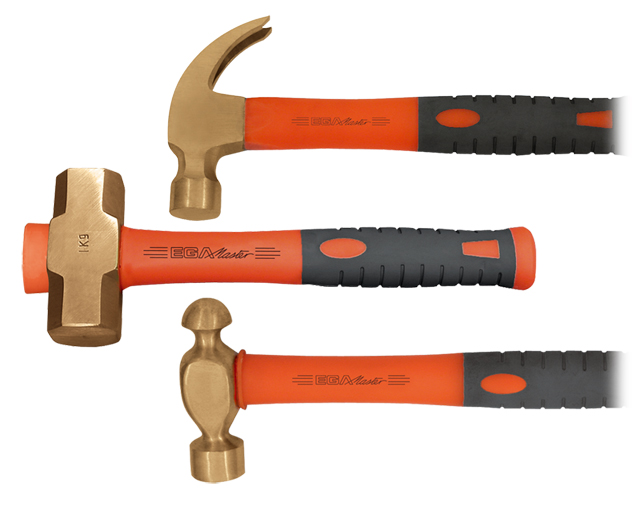herramienta-seguridad-antichispa-ega-master