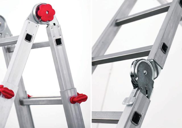 escaleras-andamios-persum