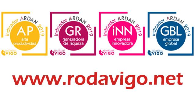 ardan-rodavigo-2019