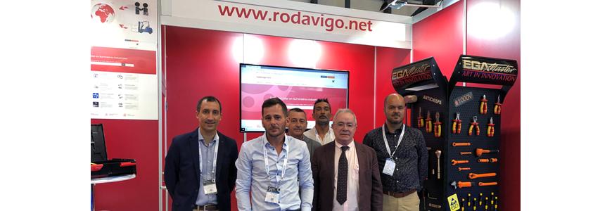 rodavigo-mindtech-2019